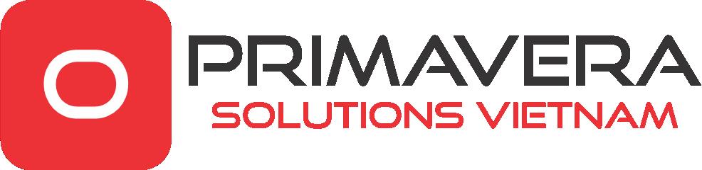 Primavera Solutions Việt Nam